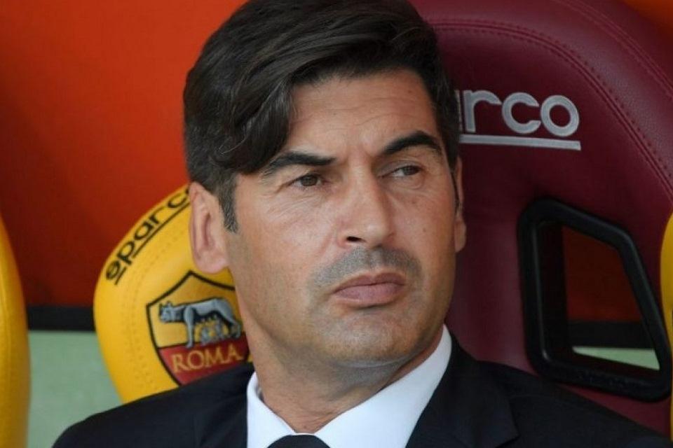 Meski Sedang Terpuruk, AS Roma Tetap Waspadai Torino