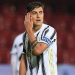 Gaya Main Dybala Mirip Penyerang Legendarasi AC Milan