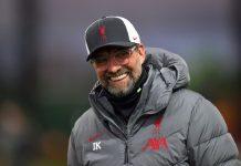 Liverpool Ditahan Imbang Newcastle, Klopp Tetap Santai