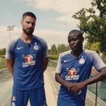 Giroud Kante Inter