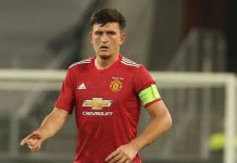 Harry-Maguire-Kapten-MU