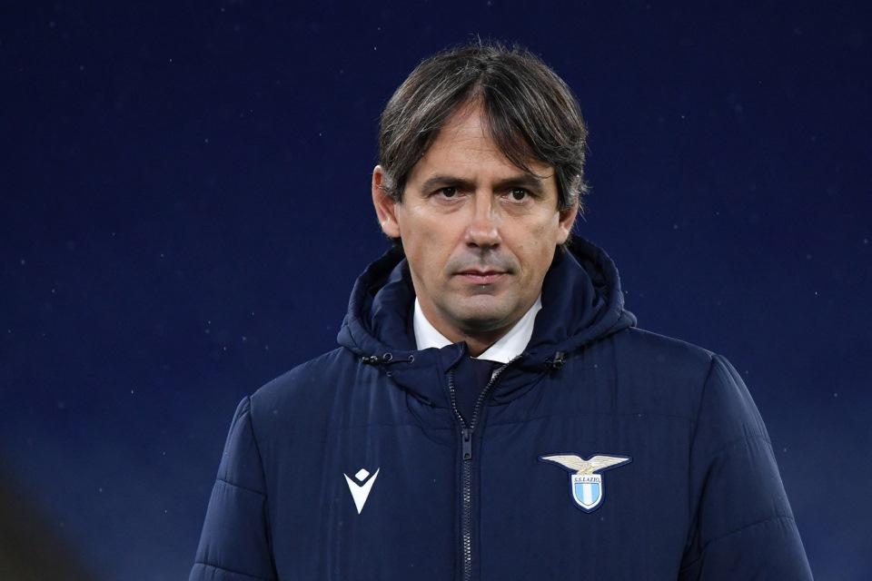 Bersama Inzaghi, Lazio Catatkan Start Terburuk Mereka!