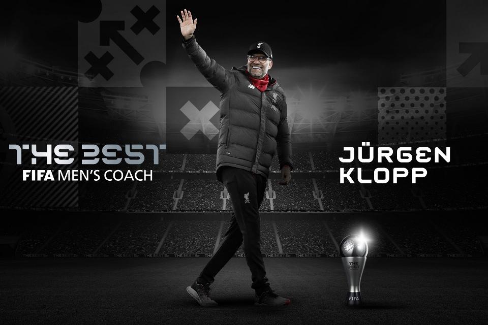 Jurgen-Klopp-Pelatih-Terbaik-FIFA-2020