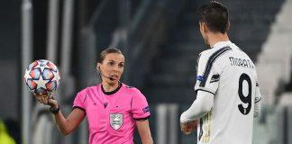 Kalahkan Ronaldo, Morata Cetak Rekor Gol di Fase Grup Liga Champions