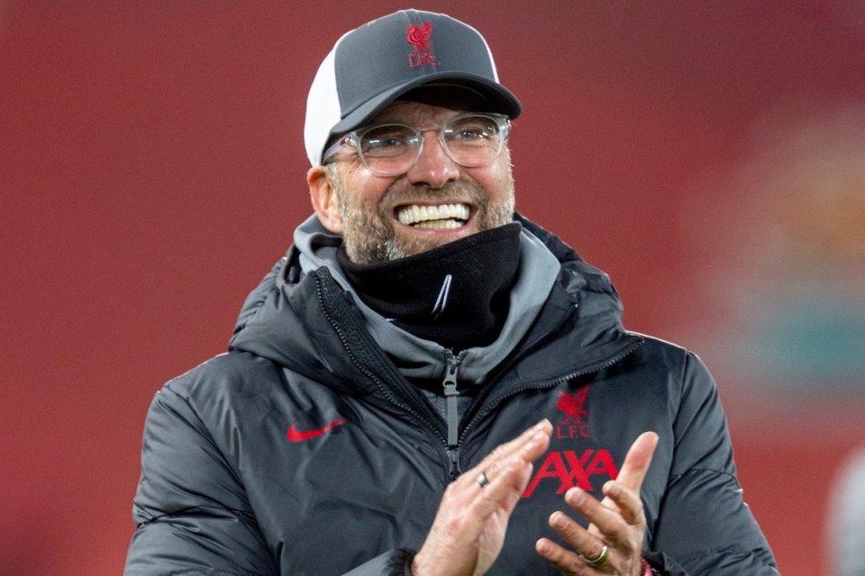 Klopp Menilai Chelsea Favorit Juara Musim Ini, Bukan Liverpool