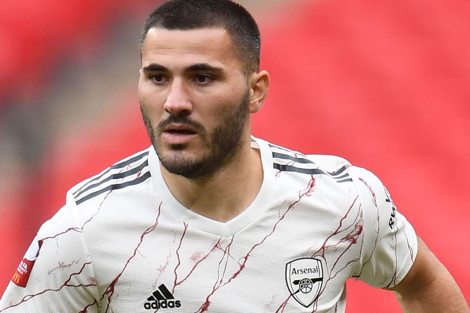 Tak Terpakai di Arsenal, Pemain Jerman Siap Pulang ke Tim yang Besarkan Namanya