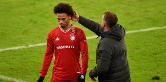 Rummenigge: Sane Masih Harus Menyesuaikan Diri dengan Bayern