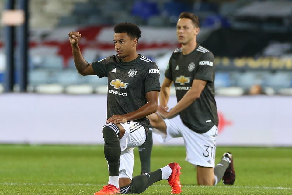 Anak Emas Man United Resmi Dapat Kontrak Baru