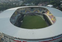 Bhayangkara Solo FC