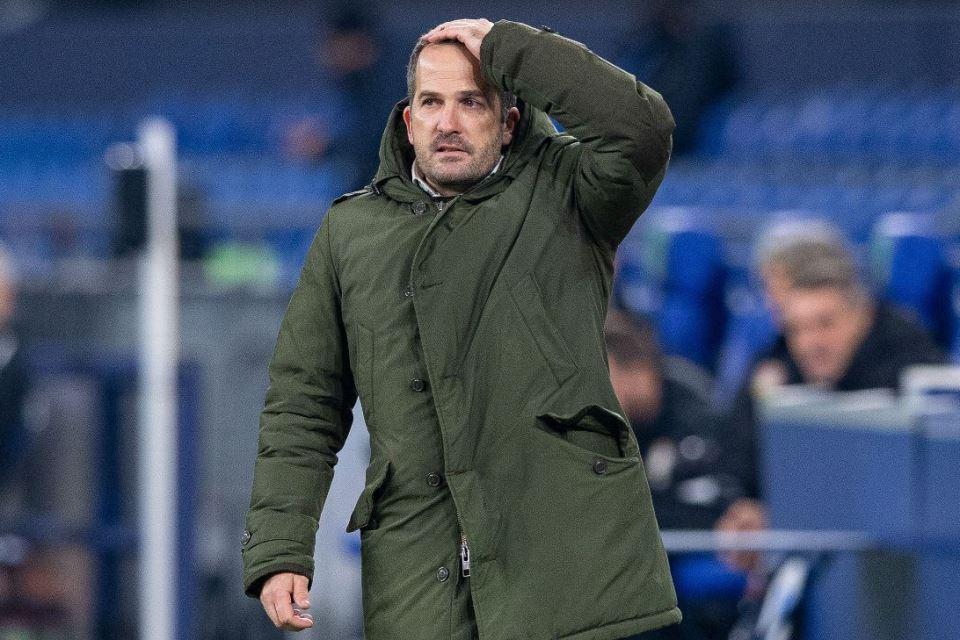"""Setelah Premier League, Bundesliga Mulai Minta """"Tumbal"""""""