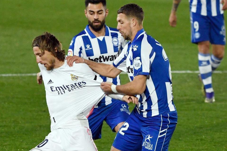 Mourinho Siap Buka Pintu Lebar-Lebar untuk Pemain Real Madrid Lain