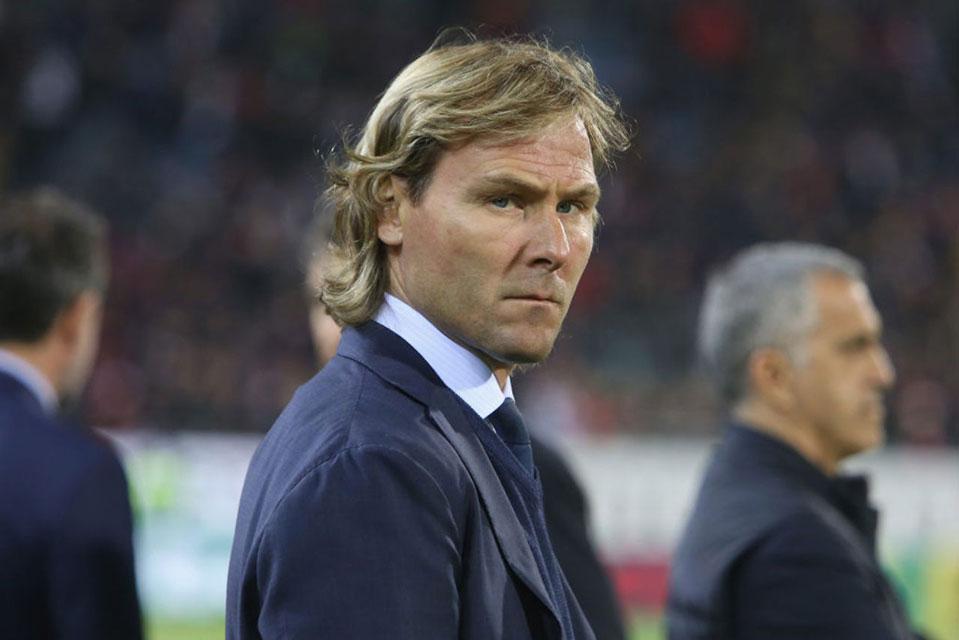 Nedved Sebut Porto Bakal Merepotkan Juventus