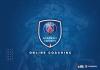 PSG-Academy-Esports