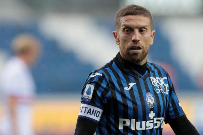 Satu dari Dua Tim Besar Italia Siap Kedatangan Pemain Bintang Atalanta
