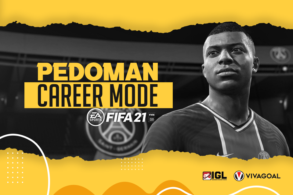 Pedoman-Career-Mode-FIFA-21