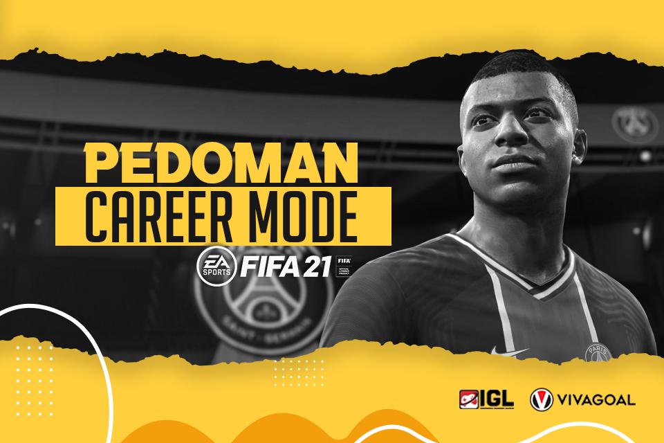 Pedoman-Career-Mode-FIFA-21