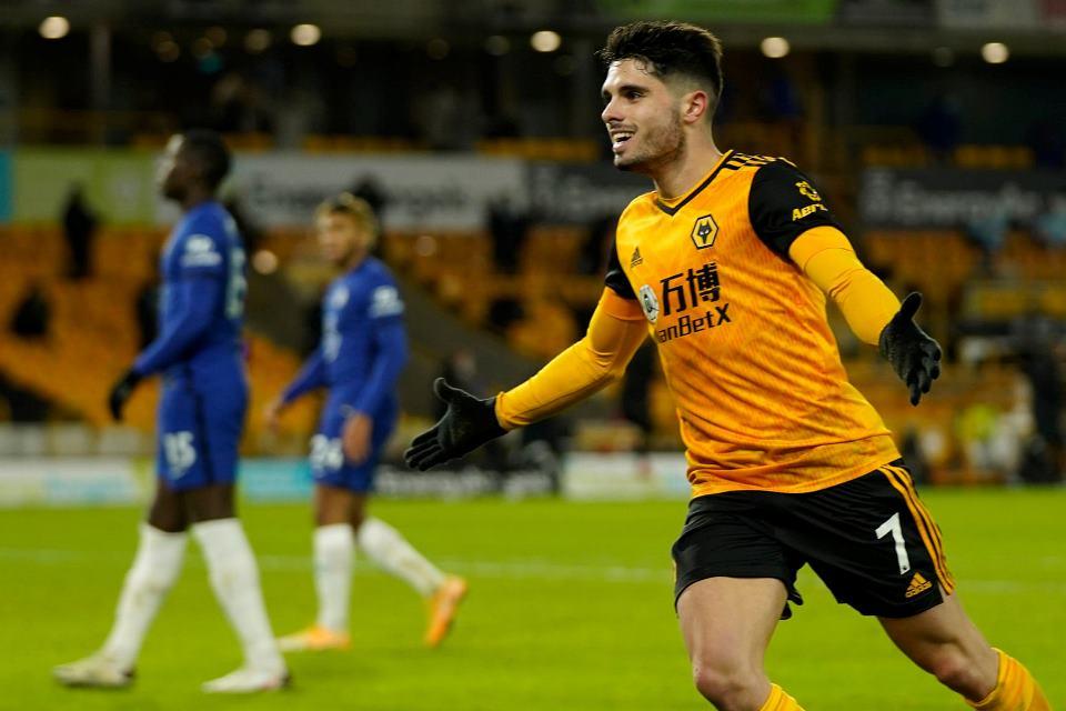 Pedro-Neto-Wolves-vs-Chelsea