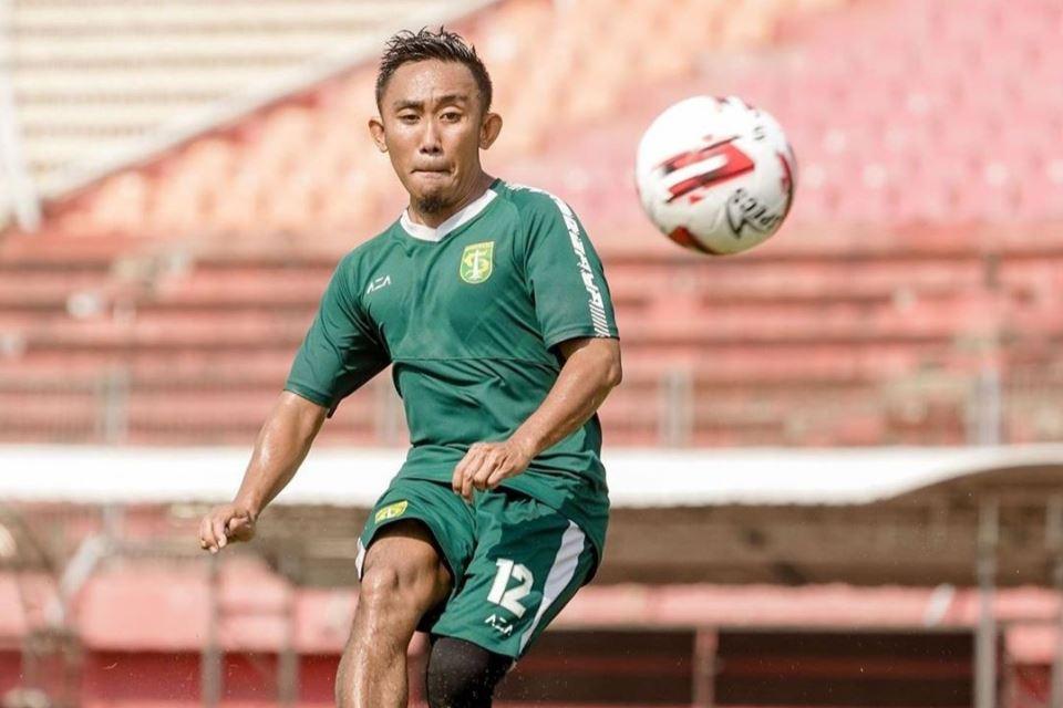Pemain Senior Persebaya Mengenang Konate dan Da Silva, Begini Katanya