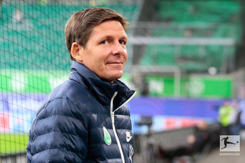 Pertahanan Solid, Kunci Sukses Wolfsburg Duduki Peringkat Empat di Paruh Musim