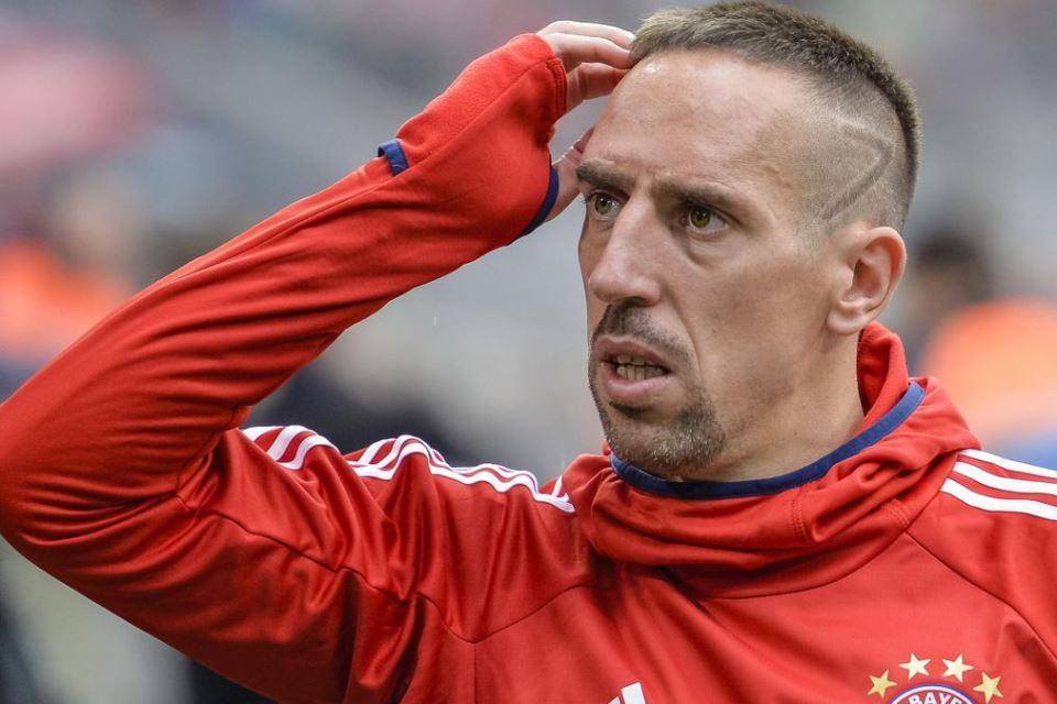 Diam-Diam Sosok Ini Bertekad Sambung Kejayaan Legenda Hidup Bayern Munchen