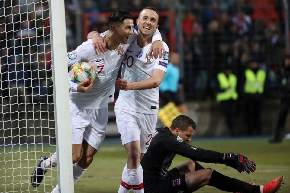 Ronaldo-Jota-Portugal