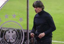 Sempat Terancam Dipecat, Joachim Loew Dipastikan Tetap Melatih Der Panzer