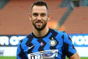 Pemain Kunci Beberkan Target yang Bakal Dipenuhi Inter Musim Ini