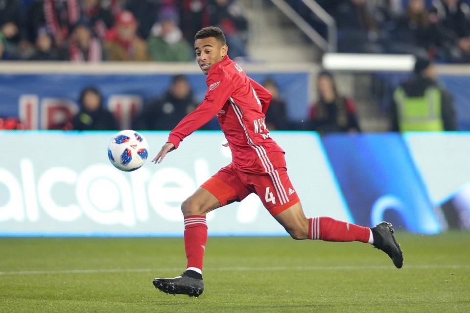 US Soccer Merilis Kandidat Pemain Terbaik, Nama Bintang Bundesliga Tercantum