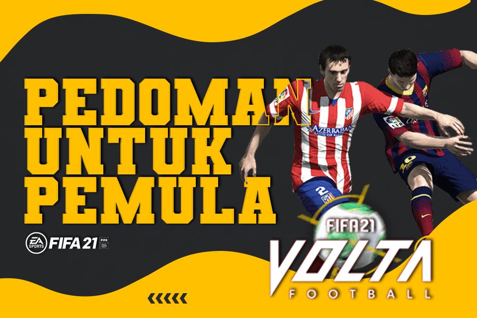 Volta-football-fifa-21-Vivagoal