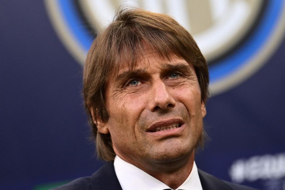 Inter Tersingkir Dari Liga Champions, Conte Salahkan Wasit dan VAR