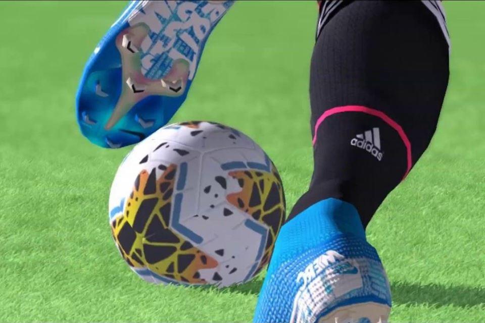 efootball-pes-2021-season-update