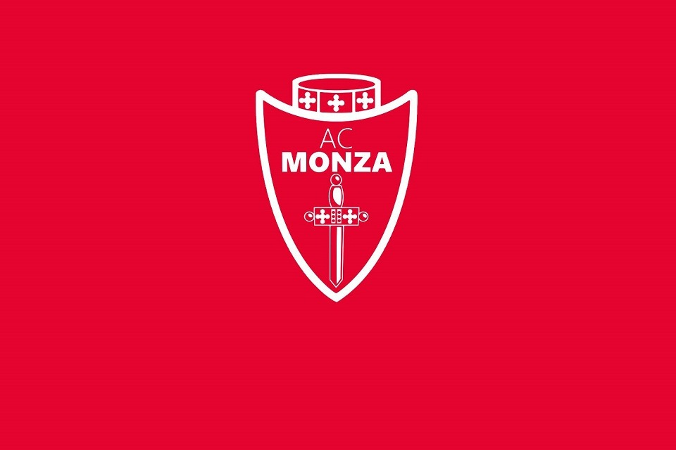 AC Monza Harapan Terakhir Balotelli Beraksi Di Lapangan Hijau?