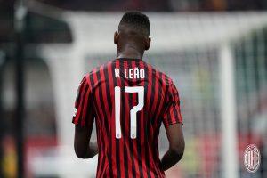 Milan Memang Sudah Rancang Bikin Gol Tercepat Sepanjang Masa Liga Italia