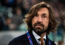 Kalahkan Dynamo 3-0, Pirlo: Ini Laga Paling Mudah
