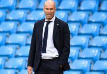 Zidane Diujung Tanduk, Casillas: Dia Layak Dipertahankan