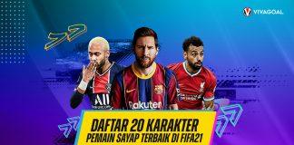 20-PEMAIN-SAYAP-TERBAIK-FIFA-21-Vivagoal