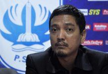 CEO PSIS Ajak Stakeholder Untuk Fokus Ke Musim Baru