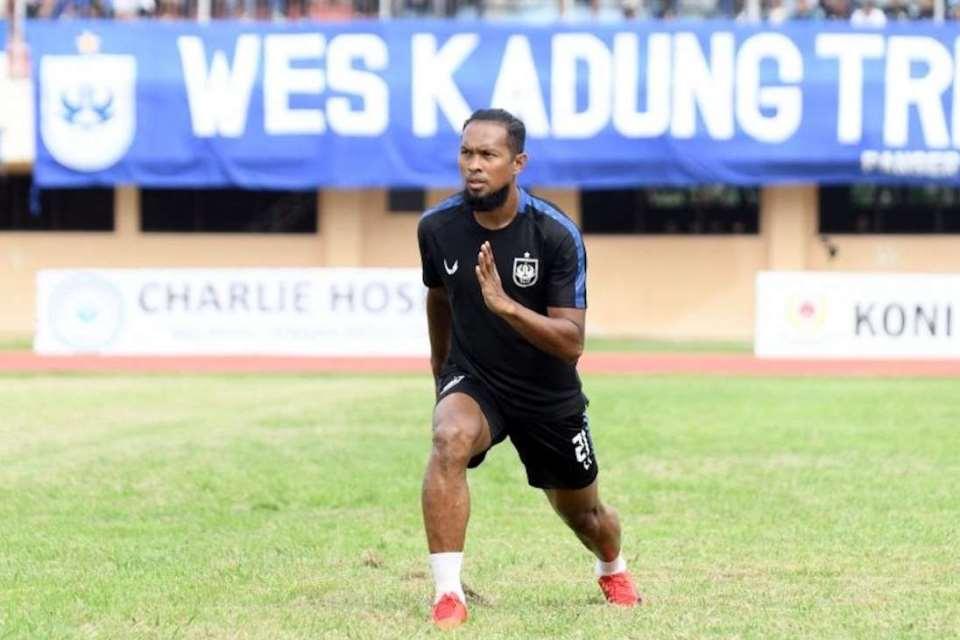 Raksasa Sepakbola Timor Leste Resmi Pinjam Punggawa PSIS Semarang