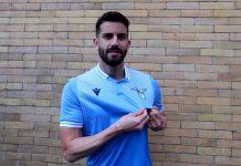 Alasan Lazio Ngotot Datangkan Pemain Tak Terpakai Di AC Milan
