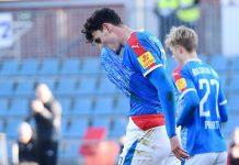 Arminia Bielefeld Selangkah Lagi Dapatkan Mantan Penyerang Jerman U-21