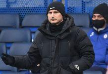 Batal Jadi Pengangguran, 4 Klub Ini Siap Tampung Lampard