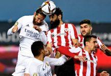 Jumpa Barcelona di Final, Bilbao Janjikan Hal Ini
