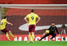 Julukan Baru Burnley: Penakluk Sang Juara Bertahan
