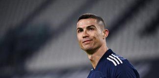 Cetak 759 Gol, Ronaldo Samai Rekor Gol Sepanjang Masa Josef Bican