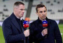 Man United Disebut Bukan Kandidat Juara, Legenda Liverpool Marah