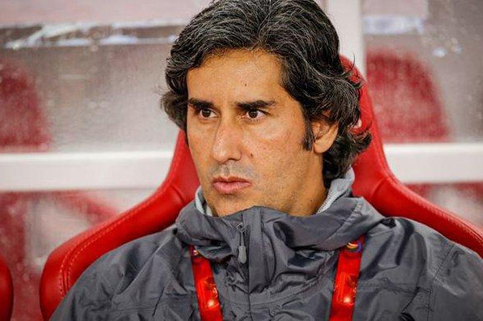 Coach Teco Minta Turnamen Sebelum Liga 1 Dimulai