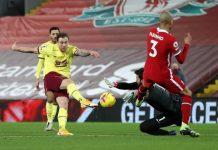 Di Liga Inggris, Burnley Spesialis Penakluk Sang Juara Bertahan