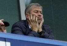 Dongkrak Performa Chelsea, Abramovich Berencana Datangkan Pelatih Asal Israel