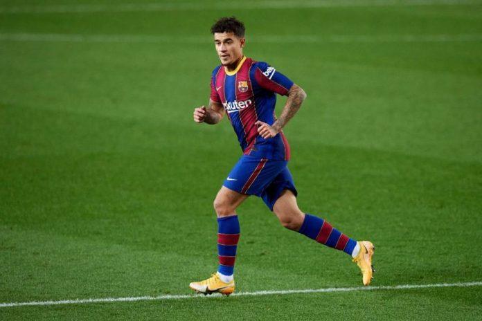 Hazard Dan Coutinho, Dua Pemain Termahal LaLiga Yang Gagal Bersinar
