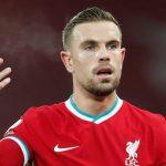 Dapat Rekomendasi Salah, Sir Alex Menyesal Batal Rekrut Jordan Henderson